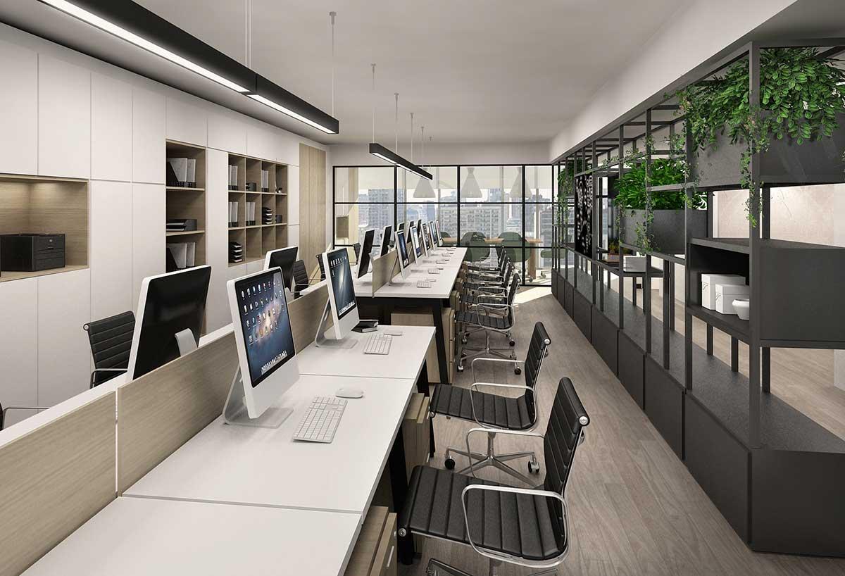 nosotros-oficina1