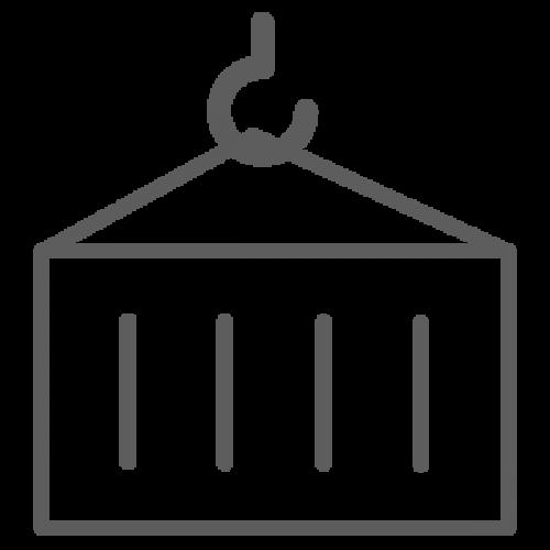icon-contenedores