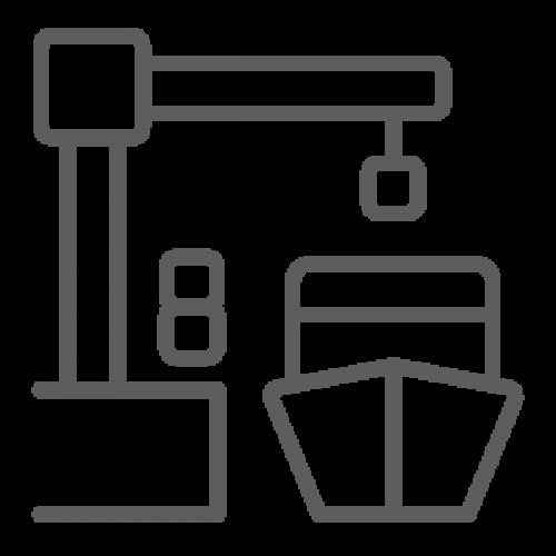 icon-terminales